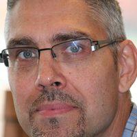 Richard-van-Naamen_avatar