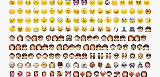 emojis-wordpress