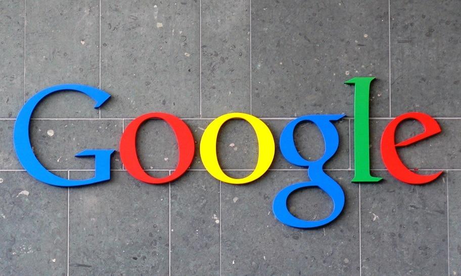 Google geeft mobiel vriendelijke sites voorrang