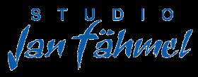 Logo Jan Fahmel