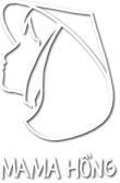 logo-wit-small-schaduw