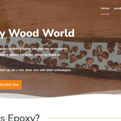 2021-02-24-14-28-www.epoxywoodworld.com (1)
