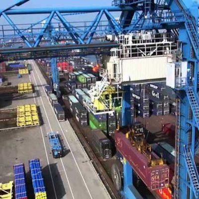 Rotterdam-Shortsea-Terminals-YOUTUBE